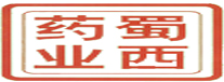 Chengdu Shuxi Pharmaceutical Co.,Ltd.