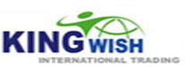 Qingdao Kingwish Int'l Trading Co., Ltd.