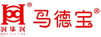 Madebao Vacuum Equipment Group Co.,Ltd.