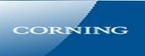 Corning Advanced-Flow Reactor Technology Co.,Ltd.