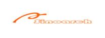 Pharma United Co., Ltd