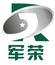 Tangshan Junrong Aluminium Industry Co.,Ltd.