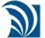 World Courier(Shanghai).,Co.,Ltd.