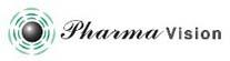 PHARMA VISION (QINGDAO) INTELLIGENT TECHNOLOGY LTD.