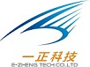 Shenzhen E-Zheng Technology Co., Ltd
