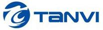 Hangzhou Tanvi Filtering Equipment Co.,LTD
