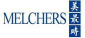 Hoffmann Neopac AG / Melchers China