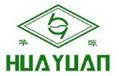 Yangzhou Huate pharmaceutical Equipment Co,.Ltd