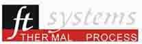 Jiangsu Fu Tai fluid temperature control equipment Co. Ltd