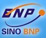 Qingdao BNP BioScience Co.,Ltd