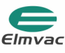 JIANGYIN ELMVACUUM EQUIPMENT CO.,LTD.