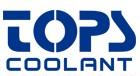 Tops Chemical Technology (Beijing) Co.,Ltd.