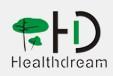 Wuhan Healthdream Biological Technology Co.,Ltd