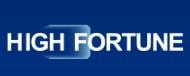 FUJIAN HIGH FORTUNE BIO-TECH CORP.