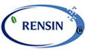 Rensin Chemicals Limited