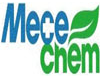 Mecechem(Wuxi) Co., Ltd.