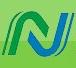 Neostar United (Changzhou) Industrial Co., Ltd.
