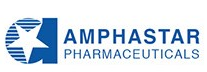 Amphaster Nanjin Pharmaceuticals Inc