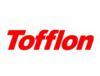 Shanghai Tofflon Science and Technology Co., Ltd.