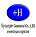 Dalian Toyounger Chemical Co.,Ltd.