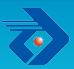 Nantong Beite Pharmaceutical Machinery Co.,Ltd.