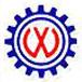 Zhejiang Hoping Machinery Co.,Ltd.
