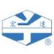 Jiangyin Hongda Powder Equipment Co.,Ltd.