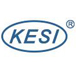 Shanghai Kesi Packaging Machinery Co.,Ltd.