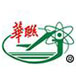 Hualian Pharmaceutical Machinery Co., Limited