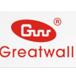 Zhengzhou Great Wall Scientific Industrial & Trade Co., Ltd.