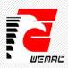 Shandong Eagle Machinery Co.,Ltd.