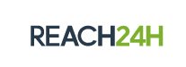 REACH24H Consulting Group China