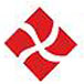 Shanghai IVEN Pharmatech Engineering Co., Ltd.
