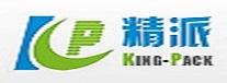 Wuxi Jingpai Machinery Co.,Ltd.
