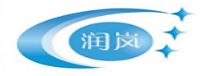 Shanghairunlan Filtering Equipment Co.,Ltd.