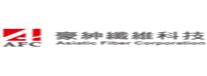 Asiatic Fiber Corporation