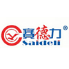 Jiangsu Saideli Pharmaceutical Machinery Co.,Ltd