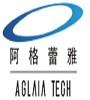 Guangdong Aglaia Optoelectronic Materials Co.,Ltd