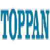 TOPPAN(SHANGHAI)MANAGEMENT CO.,LTD.