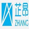 Zhi Ang Instrument (Shanghai) Co., Ltd