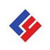 Suzhou Lingyao Pharmaceutical Equipment Co.,Ltd.