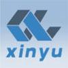 Taizhou Xinyu Vacuum Equipment Co.,Ltd.