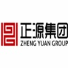 Nanjing Zhengyuan Enamel Equipment Co., Ltd.