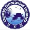 Jiangsu Shajiabang Chemical Equipment Co.,Ltd.