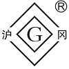 Shanghai Hugang Vacuum Pumps Produce Co.,Ltd.