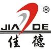 Wenzhou Jiade Packing Machinery Co.,Ltd