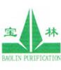 SUZHOU RONGSEN PURIFICATION ENGINNERING CO.,LTD.