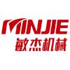 Shanghai MinJie Machinery Co. Ltd.