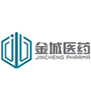 Shandong Jincheng Pharmaceutical and Chemical Co.,Ltd.