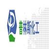 Yangzhou Princechem Co.,Ltd.